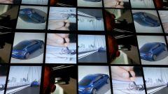 Audi primarchitettura - Immagine: 16