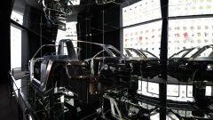Audi primarchitettura - Immagine: 3
