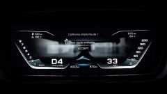 Audi Prologue Piloted Driving Concept - Immagine: 23
