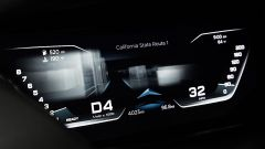 Audi Prologue Piloted Driving Concept - Immagine: 24