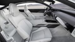 Audi Prologue Piloted Driving Concept - Immagine: 18