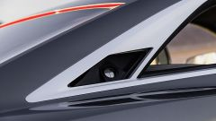 Audi Prologue Piloted Driving Concept - Immagine: 12
