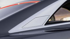 Audi Prologue Piloted Driving Concept - Immagine: 14