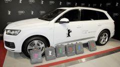 Audi protagonista al Berlinale Film Festival  - Immagine: 15