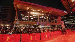 Audi protagonista al Berlinale Film Festival  - Immagine: 2