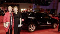 Audi protagonista al Berlinale Film Festival  - Immagine: 4