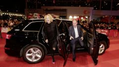 Audi protagonista al Berlinale Film Festival  - Immagine: 5