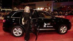 Audi protagonista al Berlinale Film Festival  - Immagine: 6