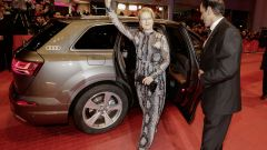 Audi protagonista al Berlinale Film Festival  - Immagine: 7