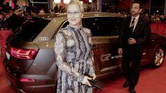 Audi protagonista al Berlinale Film Festival  - Immagine: 8