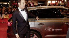 Audi protagonista al Berlinale Film Festival  - Immagine: 9