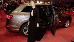 Audi protagonista al Berlinale Film Festival  - Immagine: 10