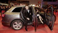Audi protagonista al Berlinale Film Festival  - Immagine: 12