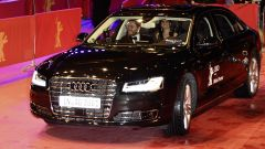 Audi protagonista al Berlinale Film Festival  - Immagine: 1