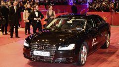 Audi protagonista al Berlinale Film Festival  - Immagine: 13