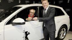 Audi protagonista al Berlinale Film Festival  - Immagine: 18