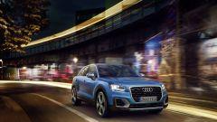 Audi Q2 2019 Admired: nuovo allestimento su base Business - Immagine: 3