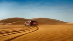 Questa Q2 non è a Dubai. Photoshop? No, Dreamphography - Immagine: 7