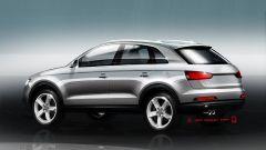 Audi Q3: i prezzi in Italia - Immagine: 59