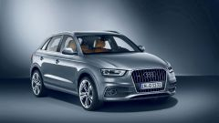 Audi Q3: i prezzi in Italia - Immagine: 14