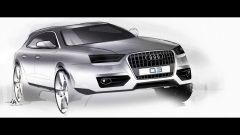 Audi Q3 - Immagine: 64