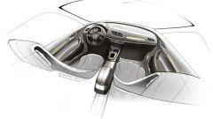 Audi Q3 - Immagine: 47