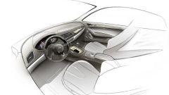 Audi Q3 - Immagine: 46