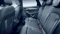 Audi Q3 - Immagine: 43