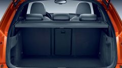 Audi Q3 - Immagine: 35