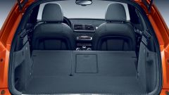 Audi Q3 - Immagine: 50