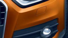 Audi Q3 - Immagine: 63