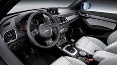 Audi Q3 2015 - Immagine: 7
