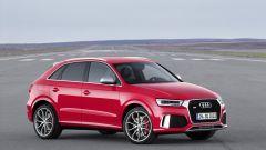 Audi Q3 2015 - Immagine: 11