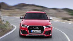 Audi Q3 2015 - Immagine: 9