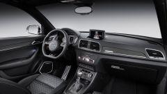 Audi Q3 2015 - Immagine: 12