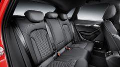 Audi Q3 2015 - Immagine: 13