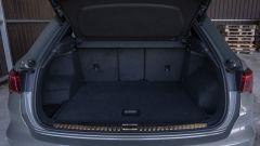 Audi Q3 2019 bagagliaio