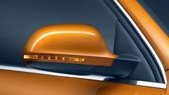 Audi Q3: il listino in dettaglio e 60 nuove immagini in HD - Immagine: 93