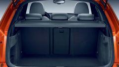 Audi Q3: il listino in dettaglio e 60 nuove immagini in HD - Immagine: 94