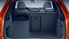 Audi Q3: il listino in dettaglio e 60 nuove immagini in HD - Immagine: 95