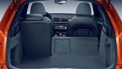 Audi Q3: il listino in dettaglio e 60 nuove immagini in HD - Immagine: 96