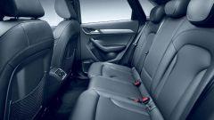 Audi Q3: il listino in dettaglio e 60 nuove immagini in HD - Immagine: 107