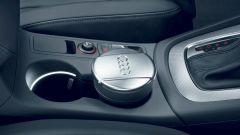 Audi Q3: il listino in dettaglio e 60 nuove immagini in HD - Immagine: 109