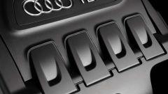 Audi Q3: il listino in dettaglio e 60 nuove immagini in HD - Immagine: 57