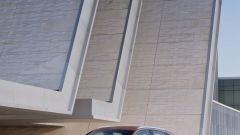 Audi Q3: il listino in dettaglio e 60 nuove immagini in HD - Immagine: 42