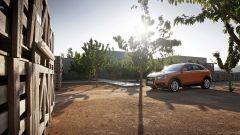 Audi Q3: il listino in dettaglio e 60 nuove immagini in HD - Immagine: 19