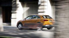 Audi Q3: il listino in dettaglio e 60 nuove immagini in HD - Immagine: 5