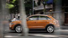 Audi Q3: il listino in dettaglio e 60 nuove immagini in HD - Immagine: 6