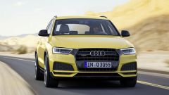 Audi Q3 MY 2017 - Immagine: 7