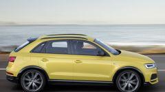 Audi Q3 MY 2017 - Immagine: 9